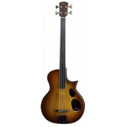 K.Yari YSB-1 Bass