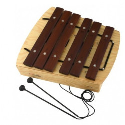 Serie 500 easycussion