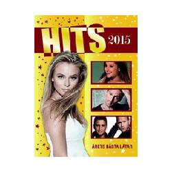 Hits 2015