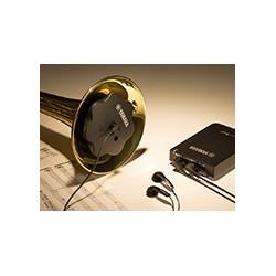 Yamaha Silent Brass Trumpet / Cornet SB-79