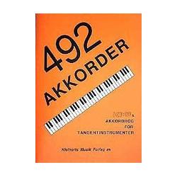 492 Akkorder