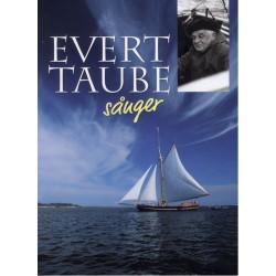 Evert Taube - Sånger
