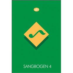 WH Sangbogen 4 - Spiralryg