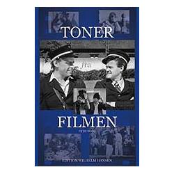 Toner fra Filmen 1932-2002