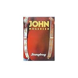 John Mogensen Sangbog
