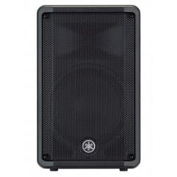 Yamaha CBR10 Passive højttalere