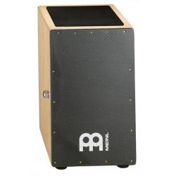 Snare Cajon, Premium Fiberglass CAJ1CA-M
