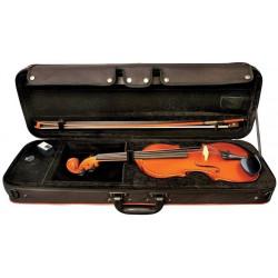 """Gewa Viola Str. 39,5cm """"Ideale"""""""