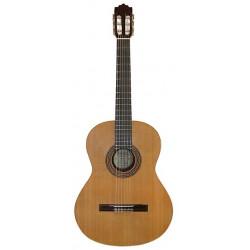 Santana 20P- V2 Classic Guitar