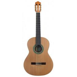 Santana 20S- V2 Classic Guitar