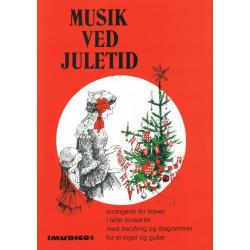 Musik ved juletid