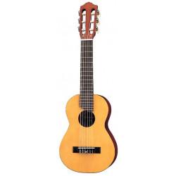 Yamaha Guitarlele GL-1 m/bag
