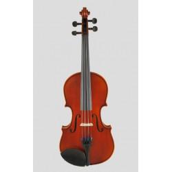 Cremona Violin Set ½