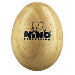 Shaker NINO563