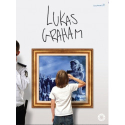 Lukas Graham Noder