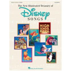 Disney 68 songs