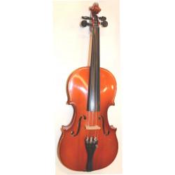 Otto Klier Violin 3/4
