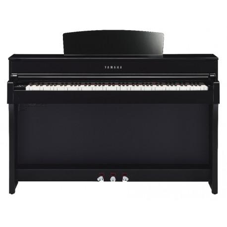 Yamaha CLP-645  Clavinova piano