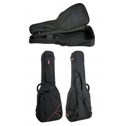GEWA GUITAR GIG BAG PREMIUM 20 E-bass black
