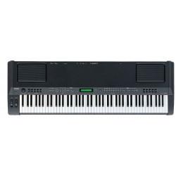 Yamaha CP 300 stage piano