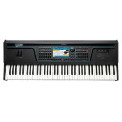 Ketron DS 9 keyboard