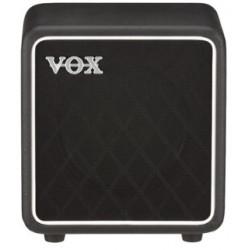 VOX BC108 kabinet