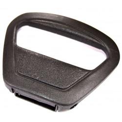 Kuffert håndtag