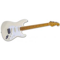 SX  El-Guitar