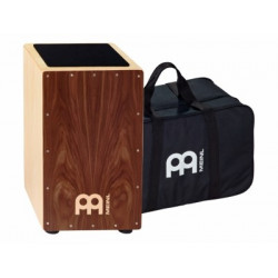 Meinl Cajon m. Bag