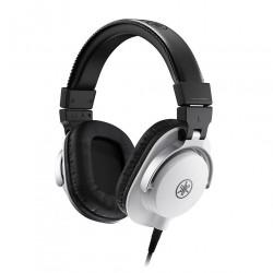 Yamaha HPH-MT5w Headphones