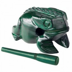 Nino Woodfrog X - Large