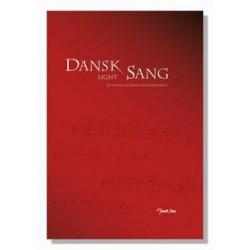 Dansk Sang Light