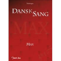 Dansk Sang Max