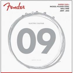 Fender Original 150's   009-042