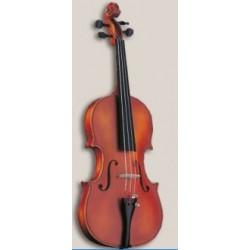 Otto Klier 3/4 Violin