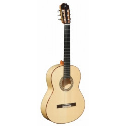 Admira F4 Spansk Guitar