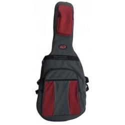 Lenz Gig Bag Classic Guitar