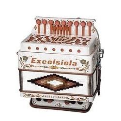 Excelsior Excelsiola 2BD