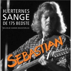 Hjerternes Sange, Sebastian