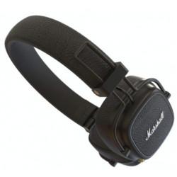 Marshall Major lll BT Bluetooth Headphones