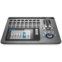 QSC TM16 Touchmix