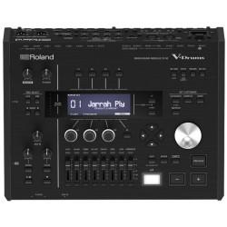 Roland TD-50V-Drums Sound Module