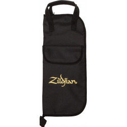 Zildjian ZSB Basic Drum Stick Bag