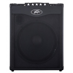 Peavey MAX® 115 300w Bass Combo forstærker