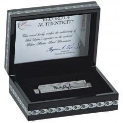 HOHNER Signature Bob Dylan (589016) C
