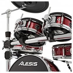 Alesis Strike Pro Kit