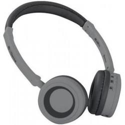 Høretelefoner m/bluetooth