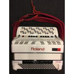 ROLAND FR3 sb
