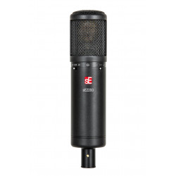 sE 2200 Mikrofon