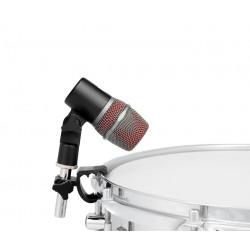 sE Beat Snare/Tom Mic